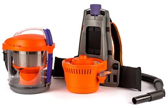 Advantage Vacuum Cleaner 2.jpg