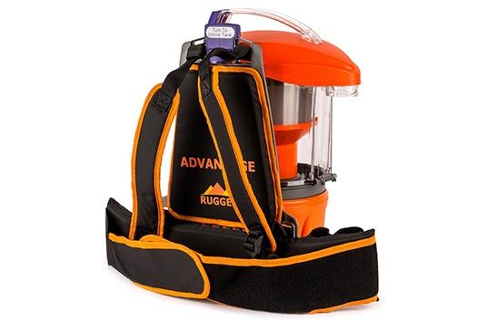 Advantage Vacuum Cleaner 3.jpg