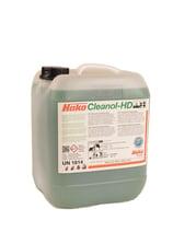 cleanol-hd-10-liter-met-nieuw-logo
