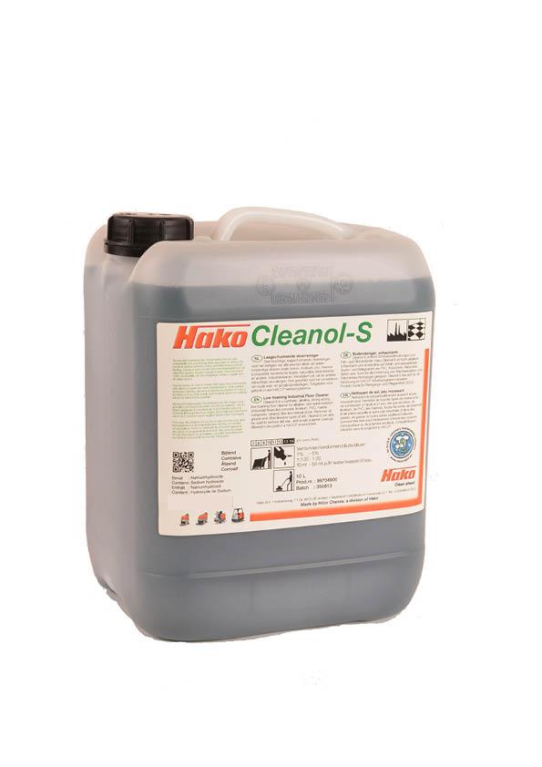 cleanol-s-10-liter-zonder-uncode
