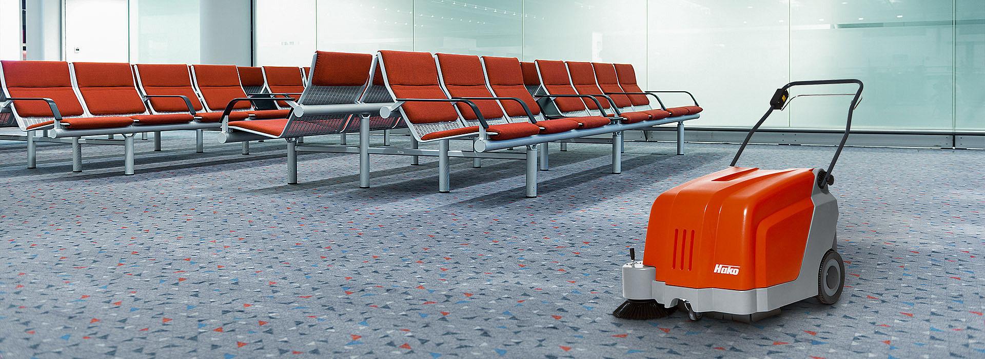 Header_Sweepmaster_B500_Airport