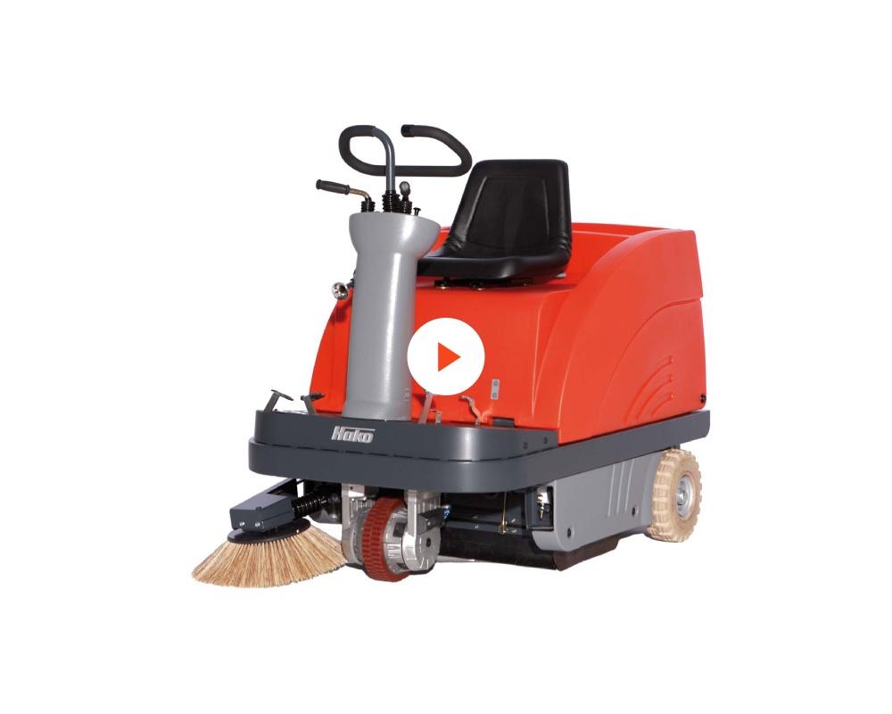 Sweepmaster-B-P900-R-Industrial-Floor-Sweeper-1