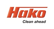 New HAKO Australia Logo.png