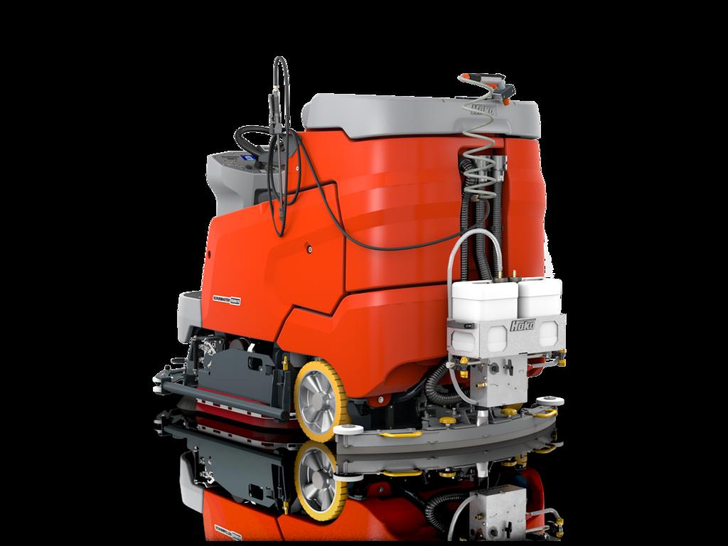 B260-R-Tools_Spruehbalken