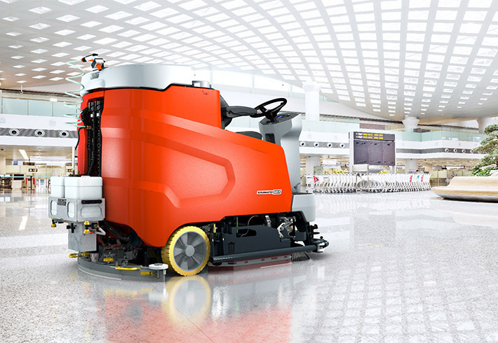 B260_R_Spruehbalken_Airport_b_710