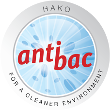 icon_antibac_GB