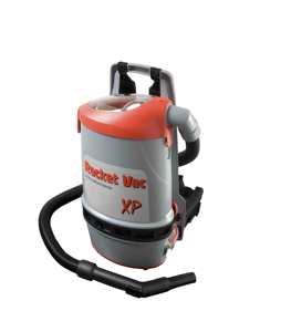 product-cat-Backpack Vacuums.png