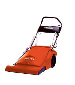 product-cat-Carpet Area Vacuums.png