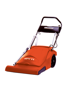 product-cat-Carpet Area Vacuums.png