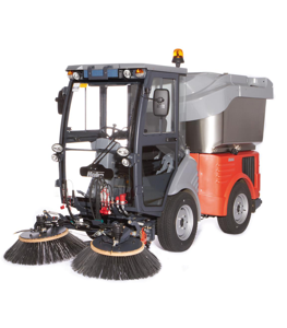 product-cat-City Cleaning Machines2.png