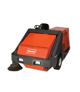 product-cat-Industrial Sweepers.png