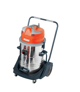 product-cat-Vacuum Cleaners.png