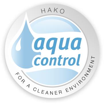 aqua-control.png