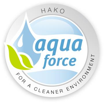 aqua-force.png