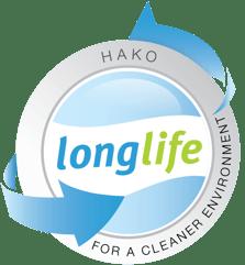 icon_longlife_GB