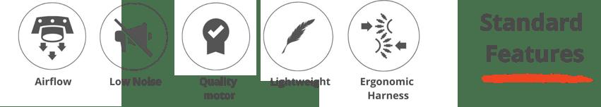 logos banner02-1