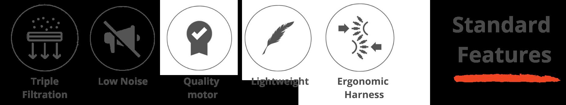 logos banner03-1