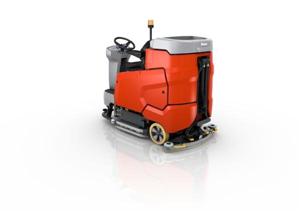 16300ScrubmasterB175R_TB900