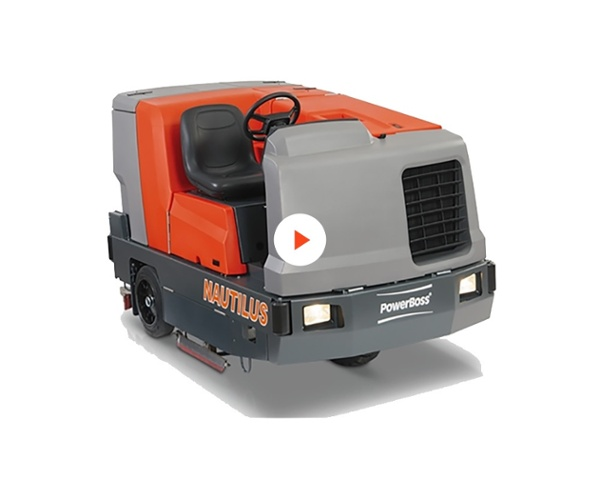 Hako Powerboss Nautilus Power Scrubber Sweeper video.jpg