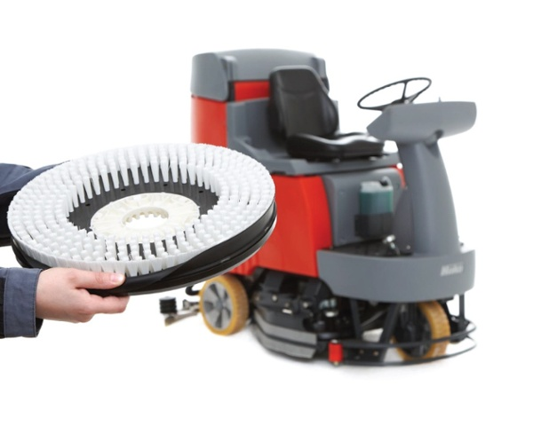 Scrubmaster-B115-R-Floor-Scrubber-2.jpg