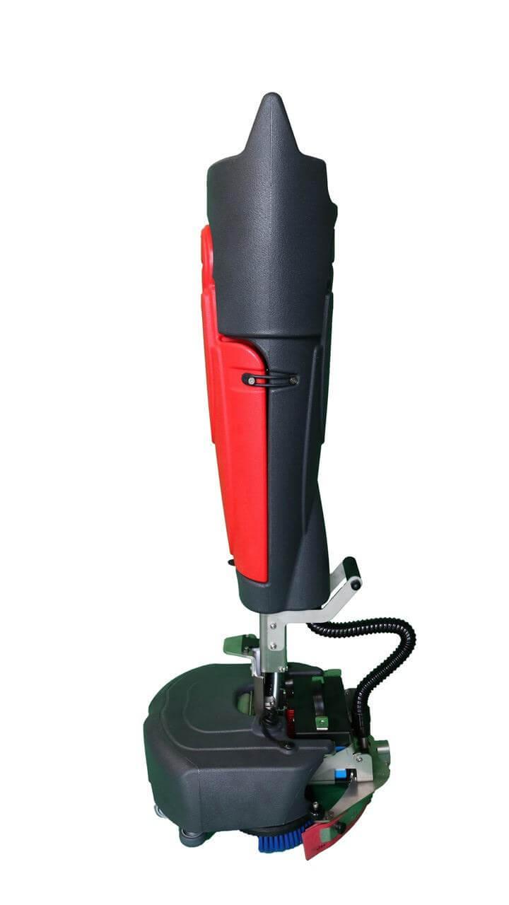 hako-b3-scrubber-dryer-hire