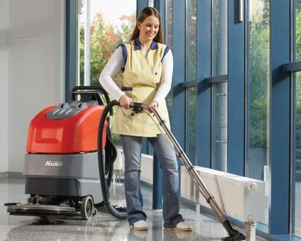 Scrubmaster-B45-B45-CL-Floor-Scrubber-4.jpg