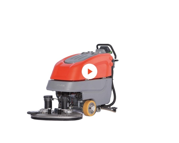 Scrubmaster-B70-B70-CL-Floor-Scrubber-1.jpg