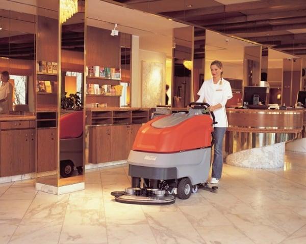 Scrubmaster-B70-B70-CL-Floor-Scrubber-2.jpg