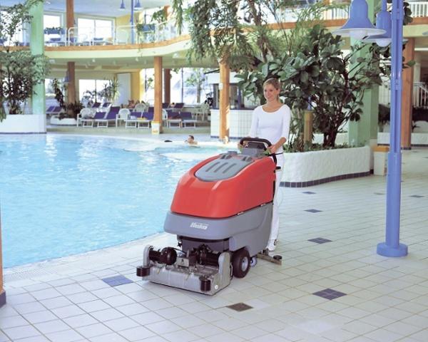 Scrubmaster-B70-B70-CL-Floor-Scrubber-5.jpg
