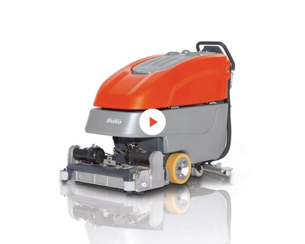 Scrubmaster-B90-B90-CL-Floor-Scrubber-1.jpg