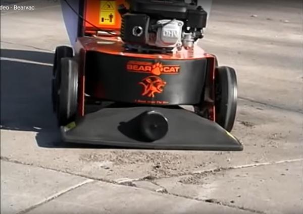Bearcat sand.jpg