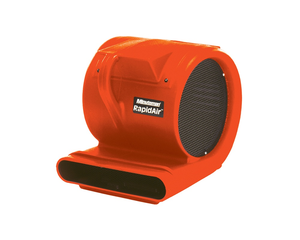 Minuteman Rapid Air - 3 Speed Air Mover 1.jpg