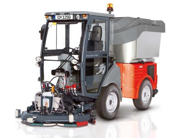 Citymaster 1250 Sweeper 1.jpg