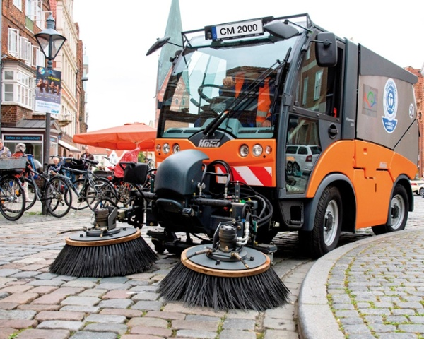 Citymaster-2000-Euro-5-Foothpath-_-Street-Sweeper-2.jpg