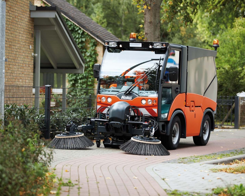 Citymaster-2000-Euro-5-Foothpath-_-Street-Sweeper-4.jpg