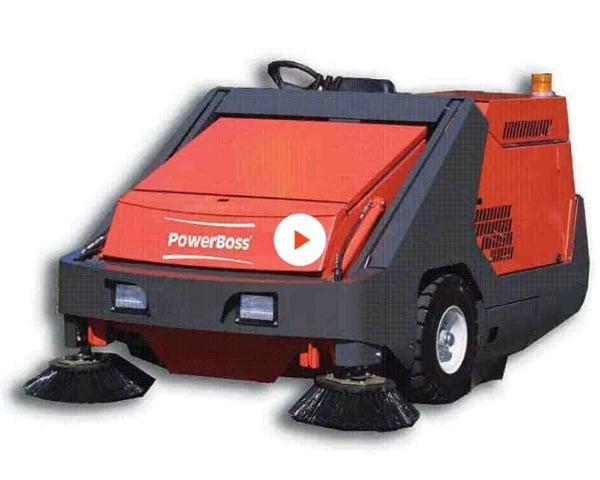 Hako-Powerboss-158cm-Armadillo-9XR-Industrial-Sweeper-1.jpg