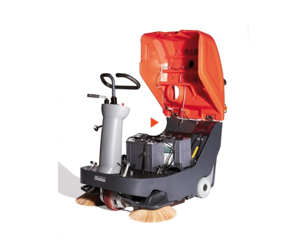 Sweepmaster-B800-R-Industrial-Floor-Sweeper-1.jpg