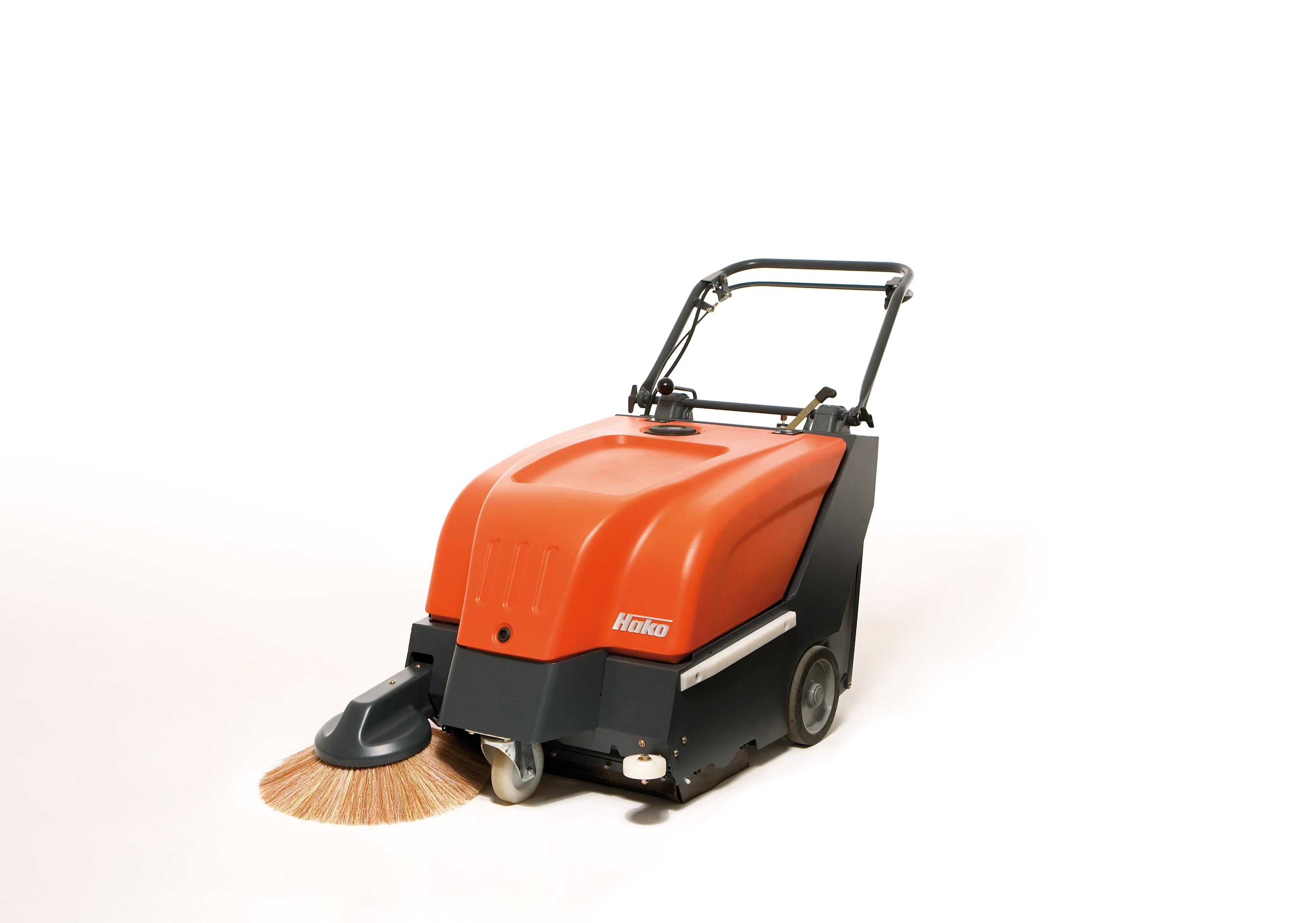 rental pin warehouse industrial cleaners machine and vacuum machines cleaning floor