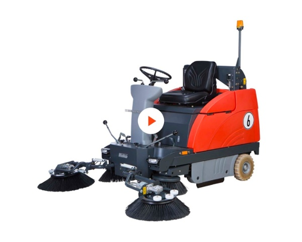 Sweepmaster-B-P980-R-Industrial-Floor-Sweeper-1.jpg