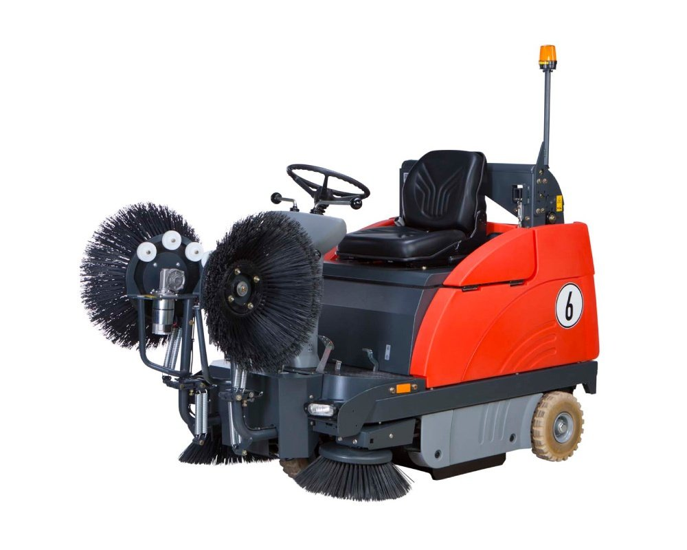 Sweepmaster-B-P980-R-Industrial-Floor-Sweeper-2.jpg