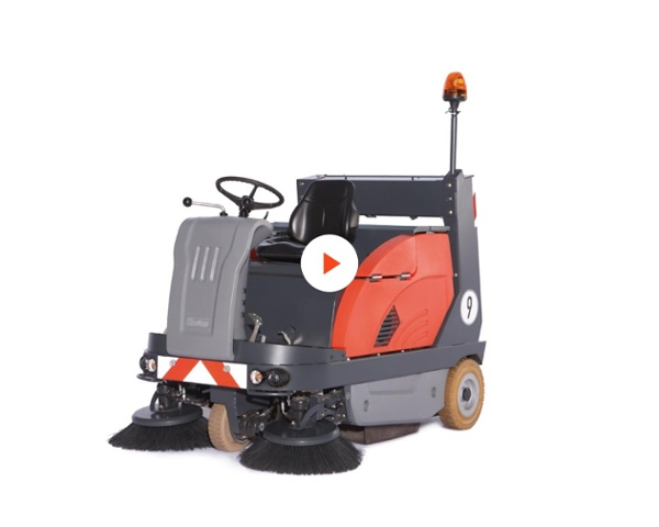Sweepmaster-B-P-D-1200-RH-Industrial-Floor-Sweeper-1.jpg