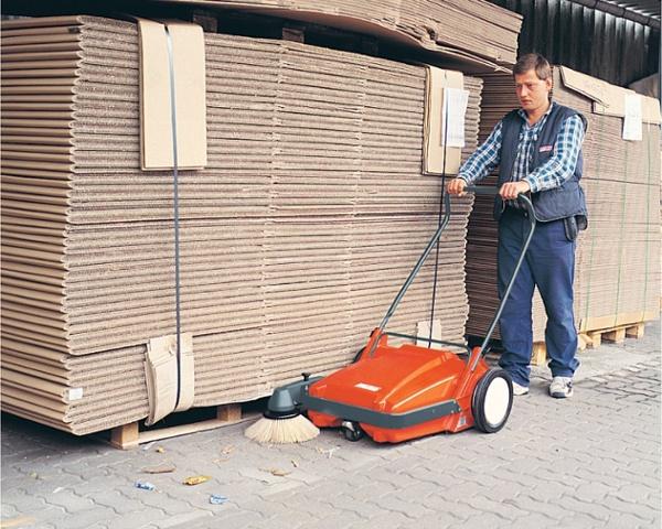 sweepmaster-4.jpg