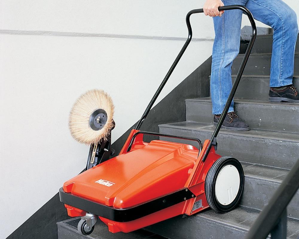 sweepmaster-5.jpg