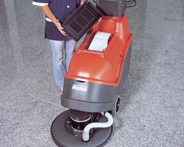 Cleanserv-PB51-2000-Battery-Polisher-3.jpg