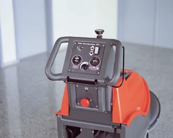 Cleanserv-PB51-2000-Battery-Polisher-4.jpg