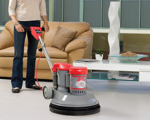 Rotobic-G-Force---Classic-Handle---Suction-Polisher-Scrubber-1.jpg