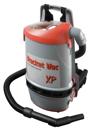 Backpack Vacuums