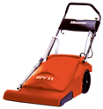 Carpet Area Vacuums
