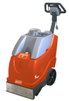 Carpet Care/Extraction Units